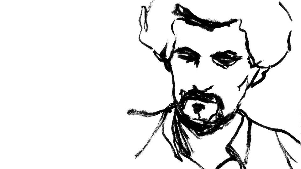 home-dibuix-carbonet