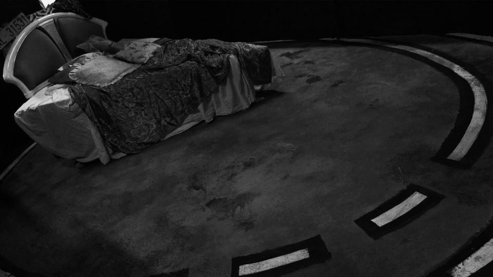 contractar-escenografia-teatre