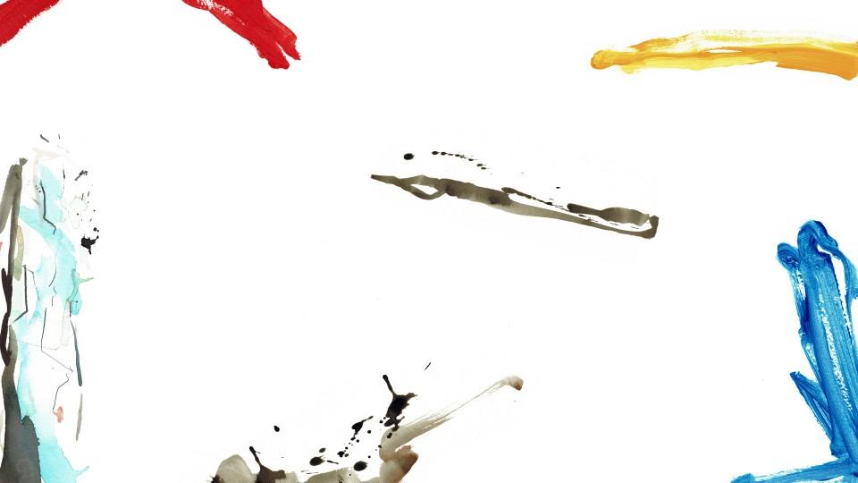 pintura-rafa-haro